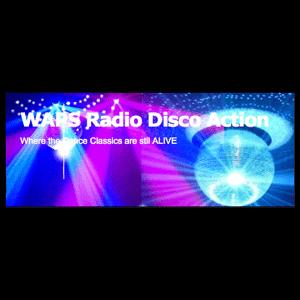 Rádio WAPS