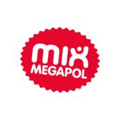 Rádio Mix Megapol