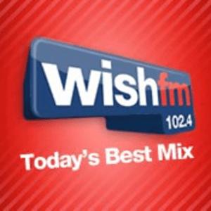 Rádio Wish FM