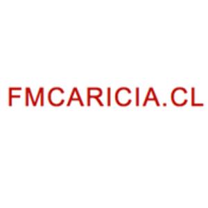 Rádio Radio Caricia 104.5 FM
