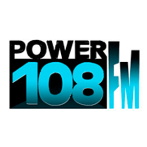 Power 108 FM