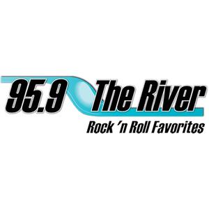 Rádio 95.9 The River WERV