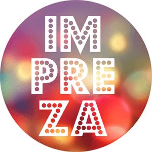 Rádio OpenFM - Impreza