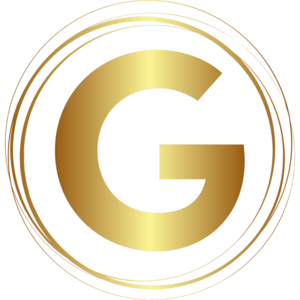 Rádio GlitterBeam