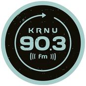 Rádio KRNU 2 90.3 FM