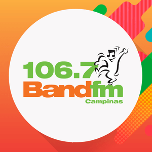Rádio Rádio Band FM 99.7