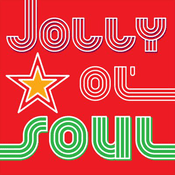 Rádio SomaFM - Jolly Ol' Soul