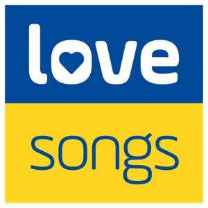 Rádio ANTENNE BAYERN - Lovesongs