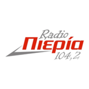 Rádio Radio Pieria 104.2 FM