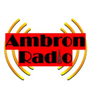 Rádio Ambron Radio