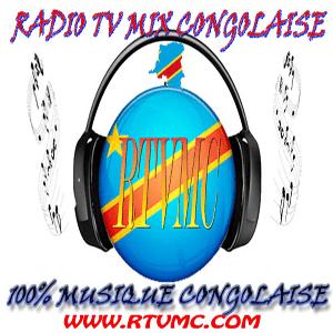 Rádio Radio Tv mix Congolaise
