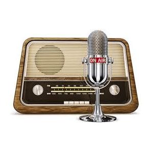 Radio Voz Do Tua