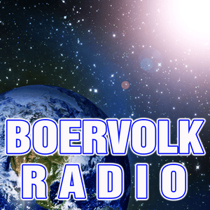 Rádio Boervolk Radio