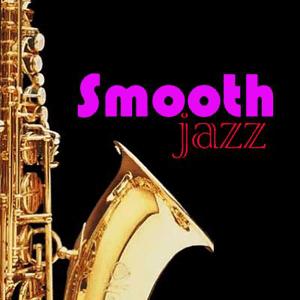 Rádio CALM RADIO - Smooth Jazz