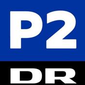 Rádio DR P2