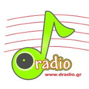 Rádio dRadio Greece