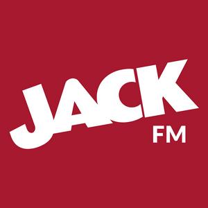 Rádio 106 JACK fm