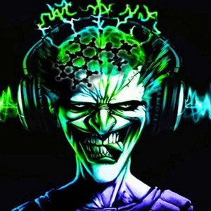 Rádio psychedelic_goa_trance_pro_darkspy