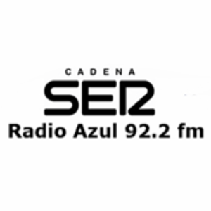 Rádio Radio Azul SER 92.2 FM