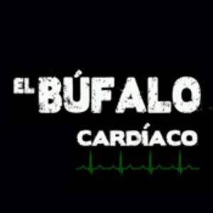 Rádio El Búfalo Cardíaco