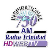 Rádio Inspirational Radio Trinidad 730 AM