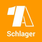 Rádio 1A Schlager