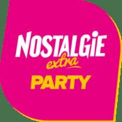 Rádio Nostalgie NL - Party