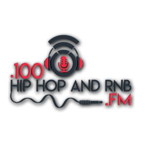 Rádio 100 Hip Hop and RNB.FM