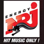 Rádio NRJ Suomihitit
