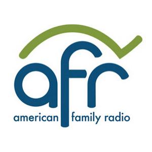 Rádio KARH - American Family Radio 88.1 FM