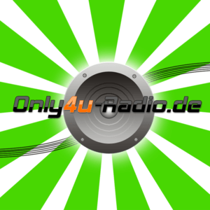 Rádio Only4U-Radio