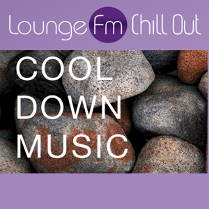 Rádio Lounge FM - Chill Out