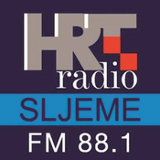 Rádio HR Radio Sljeme
