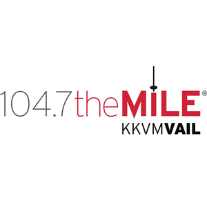 Rádio KKVM - 104.7 The Mile
