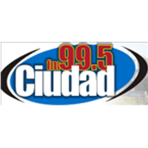 Rádio Ciudad FM 99.5