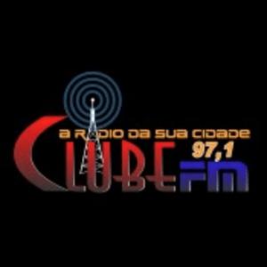 Rádio Rádio Clube 97.1 FM