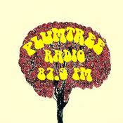 Rádio Plumtree Radio