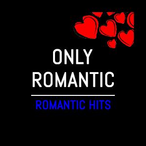 Only Romantic Radio