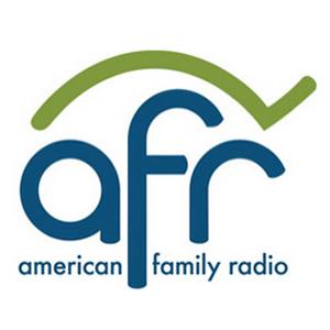 Rádio KAKA - American Family Radio 88.5 FM
