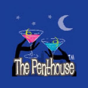 The Penthouse Radio