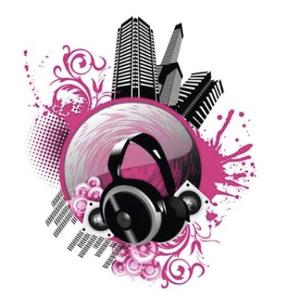 Rádio Avia FM