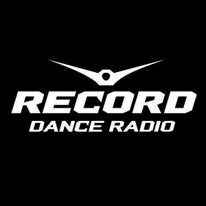 Rádio Radio Record