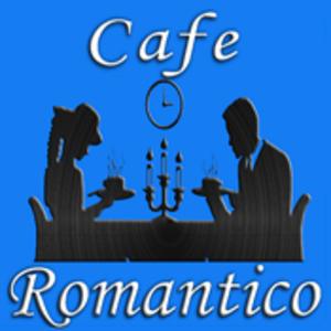 Rádio Café Romántico Radio