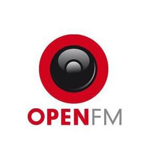 Rádio OpenFM - Sylwestrowe Hity