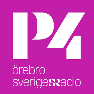 Rádio P4 Örebro