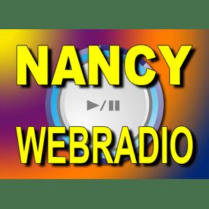 Rádio NANCY-WEBRADIO