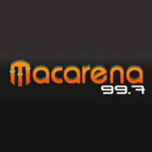 Rádio Radio Macarena