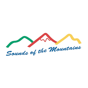 Rádio 2TVR - Sounds of the Mountains 96.3 FM