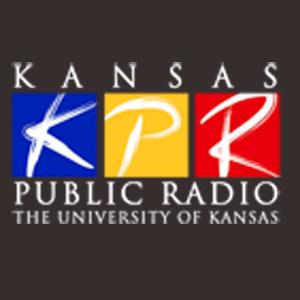 Rádio KANU - Kansas Public Radio 91.5 FM