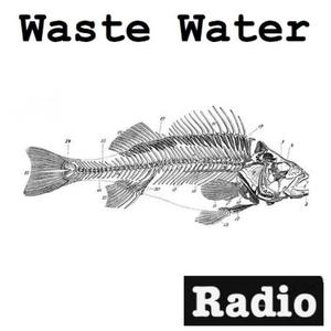 Rádio wastewatermusic
